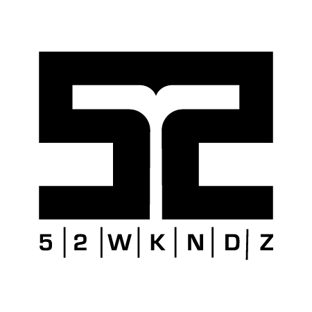 52WKNDZ