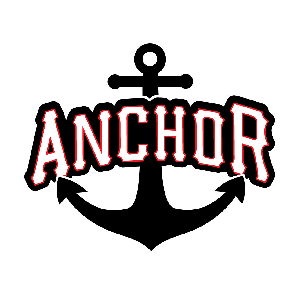 Anchor Fun